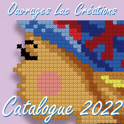 Catalogues 2019